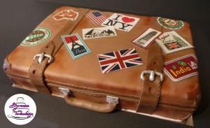 Koffertorte