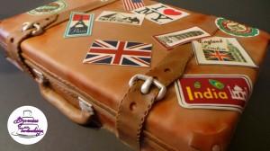 Koffertorte 2